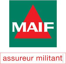 Maif_logo