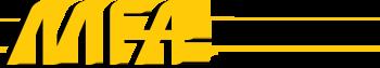 mfa-assurance_logo-01
