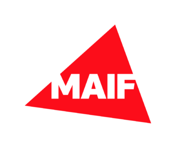 Logo-MAIF-preconise